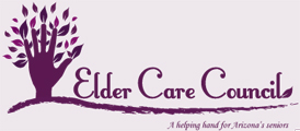 Elder Care Council