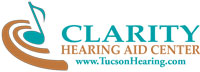 clarity-hearing-logo
