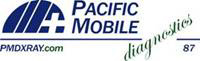 Pacific Mobile Diagnostics