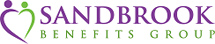 Sandbrook Benefits
