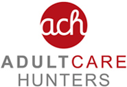 ach Adult Care Hunters