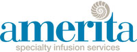 amerita-logo
